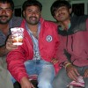 (57)インド人、「サッポロ一番カップスター・カレー南ばん」を食す!その結果は?