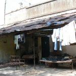 (62)AKIRAホテルのインド人専用部屋と、ガンジーの部屋はどんな部屋?