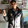 (39)ジャイプルからプシュカル 近代都市の一面と、修学旅行の女子高生
