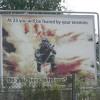 (32)なんと、インドの軍人は地下鉄で〇〇〇をやっていた