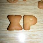 XPからLinuxへ その道のりのまとめ
