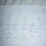 (14)Cleartripでインドの航空券と列車を予約しよう!
