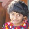 (61)Gujarat&Diu Photos グジャラートの写真