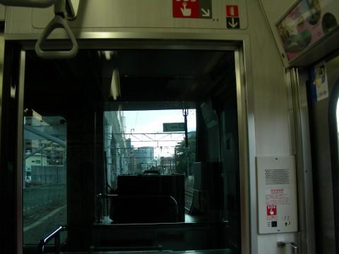 DSCN7414