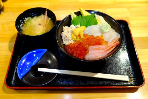Seafood-1(Seafood_rice_bowl)