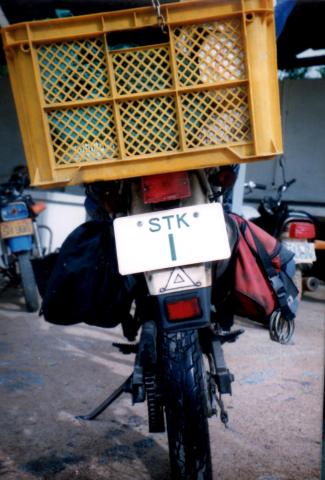 stk04