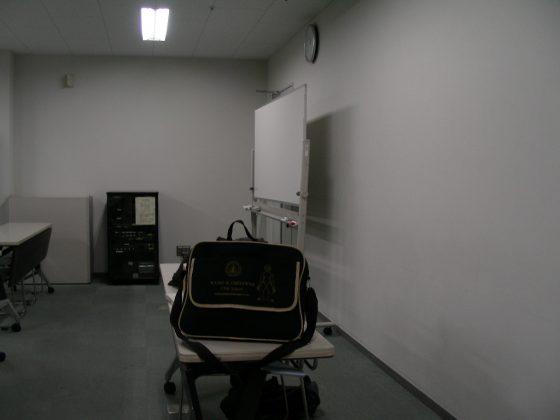 DSCN9749