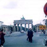 世界一周10-1 ドイツ編 ハノーバー万博を見た
