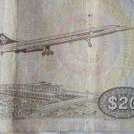 (13)エアアジアのプロモをゲット 成田>バンコク 20000円