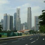 AUS03 多民族国家シンガポールを歩く。やっぱり「明るい北朝鮮」だった!?