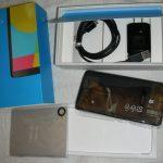 06-大節約!スマホ術 「Nexus 5 を買った理由とインプレッション」