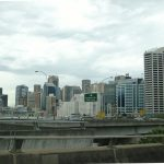 AUS11  シドニーの生活記録 オースのTVも、緊急車両も、シュノーケリングもすごい!