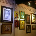 タイ国王の写真 「多趣味・多芸なプミポン国王の生涯と、知られざる素顔」
