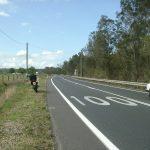 AUS14 一体どんな道?シドニーから800km北のバイロンベイまでのハイウェイ