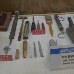 北朝鮮産の製品と教育の謎・一部は日本でも売られていた!