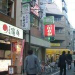 13韓国旅 ソウルで野宿、そして日本へ。韓国帰りの新大久保はどう映ったのか