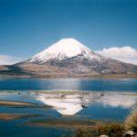 標高差4667m!南米アンデスの真夏から真冬のクリスマス・イヴはどんなもの?