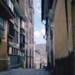 世界一周16-2 南米ボリビアに「預言者」が実在した、ミレニアムのあの日。