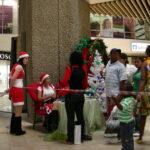 スティーヴ ビコ 南アフリカの旅で私が見た「残る差別」「上から目線クリスマス」