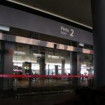 クアラルンプール国際空港(KLIA2 旧・LCCT)の全容写真と気をつけるべき注意点