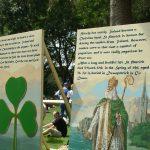 聖パトリックデーはどんな日?その祭りの様子を「地球の裏側」で大撮影!