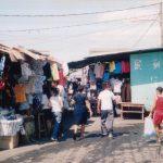 世界一周20-2 ニカラグア編2 ニカラグアに住む日本人女性たち
