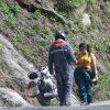 (123)半年以上の禁欲国家から、タイに戻ってみると・・・