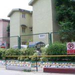 (118)インドの隠れた近代工業国家の一面と計画都市チャンディガル