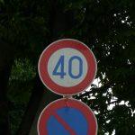 ついに四十路!30歳をふり返り、40歳になった実感はいかに?