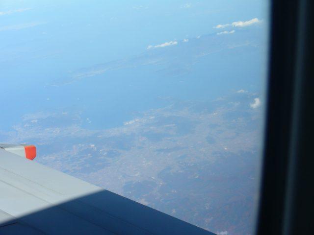 小豆島 四国
