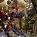 昔の日本のクリスマスはどんなもの?「結婚とXマスケーキの法則」