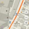 超便利!オフラインでも地図見れるアプリ MAPS.ME の簡単設定法