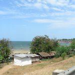 タンザニアに日本の田舎のような景色。パンガニと港町タンガ