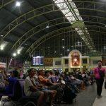 最安!バンコクからパタヤまで31バーツの3等列車で行く方法