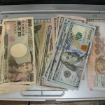 バンコクで15万円をバーツに両替した話 ビッグマネーをつかめ!