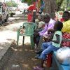 ケニアに戻る「サイバーパンクで多い日も安心」キスム・ナイバシャ