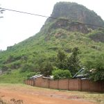 ウガンダ東部編・脱力系な地名へようこそ