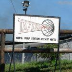 アフリカ奥地で見た千円札 タンザニア最後の日