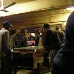 アフリカのゲームセンターに潜入してみた! レトロゲーのスワジランド