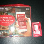 インドで簡単にSIMカード買う方法&失敗しないスマホ設定情報