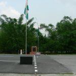 インド・シリグリからバングラデシュの陸路でアライバルビザ取得成功!