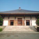 コルカタ・デリー一気走り2 ブッダガヤ日本寺宿坊から国民宿舎へ