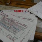 軽二輪(126-250cc)の新車を自力で新規登録する方法(セルフ型バイク登録)