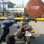 インドでGoogleマップのスマホナビは活用できるか?サルナートに行く