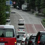 UberEats 61日目 9月・秋の東京の収益はいかに?