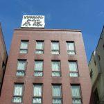 超レトロ!高崎・前橋の「昭和の格安ホテル」に泊まった結果