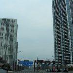 UberEats 66日目 東松山・熊谷と東京で配達比べた結果 地元凱旋シリーズ