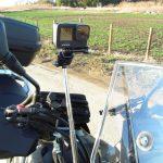 最新機種!GoPro HERO9 BLACK のインプレと感想