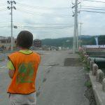 日本一周12日目 人生で一番衝撃を受けた町・南三陸 震災復興の旅